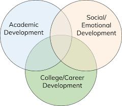 Middle School Developmental Counseling