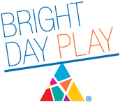 Bright Day Play Newsletter