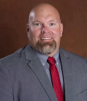 Dr. Kevin Davis