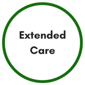 Extended care reminder