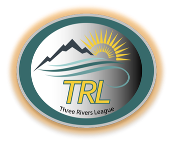 Season 2 Spectator Policy for the Three Rivers League 2020-21