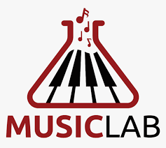 Reminder to Music Lab 6 Students Only