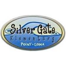 Silver Gate Website!!