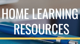 DCS Digital Learning Resources