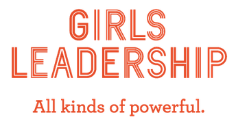 Girls Leadership - Middle School & Grownup Workshop