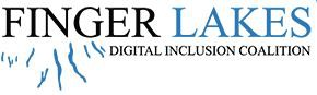 Digital Inclusion: April 24