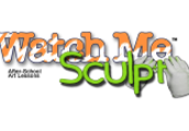 Watch Me Sculpt - Time to Sign Up