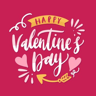 HAPPY VALENTINES DAY TO ALL OF OUR GRASSY CREEK FAMILIES. WE LOVE YOUR STUDENTS!