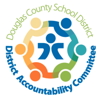 District Accountability Call for Members