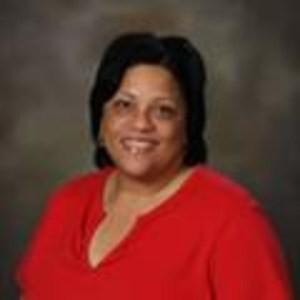 Mrs. Maxwell