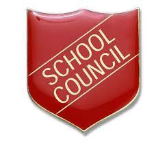 New School Council Representative