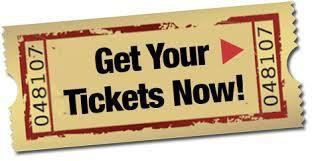 Gift Basket Extravaganza Tickets