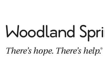 Woodland Springs Hospital Offers Telehealth