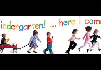 2019-2020 Kindergarten Eligibility
