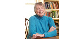 Lois Lowry - Celebrates her birthday on March 20th
