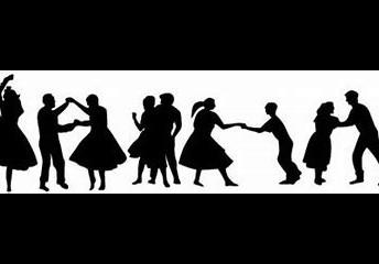 Reminder--Parent Volunteers Needed for Freshman Dance Preparations