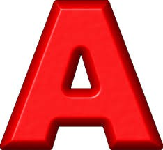 """WBA Earns an """"A"""" Rating from the State"""