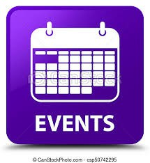 UPCOMING EVENTS AT PHMS!