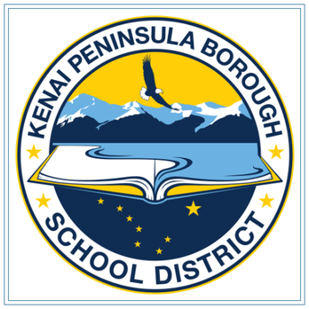 School Board Meeting In Homer