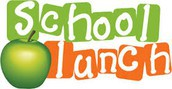 Families can get help with lunch & Textbook Fees