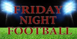 Football Opens Tonight vs. North Middlesex