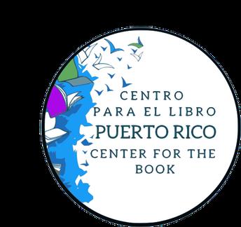 El Centro para el Libro de Puerto Rico