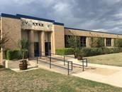 Kyle Elementary School