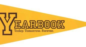 Liberty North yearbooks