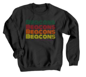 Retro Beacon