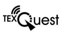 TexQuest Resources for College, Career and Military Readiness