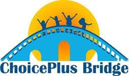 ChoicePlus Bridge - Middle School