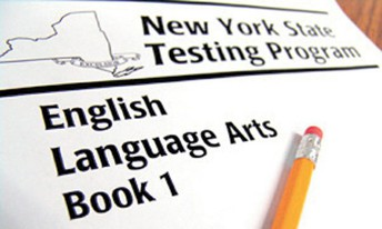 US Department of Education Rejects NYS Education Department Testing Waiver