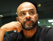 Author, Speaker, and Former Google Executive Mo Gawdat Will Visit CDS on Monday