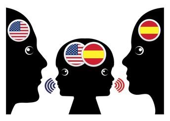 The Benefits of Bilingualism