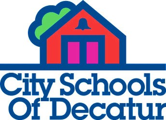 The City Schools of Decatur District Dispatch provides parents, students, and staff with the latest news from around the district each month.