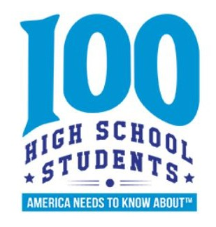 Sabrina Lee: one of the 100 High School Students America Needs to Know About