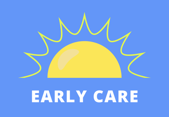 Early Care Sign Up