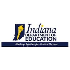 The IDOE Department of High Ability and Advanced Placement...