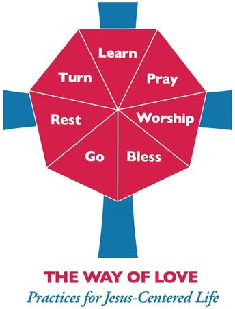 Lent offerings