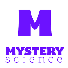 Science Resources for Parents
