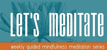 Meditation Sessions in Spanish