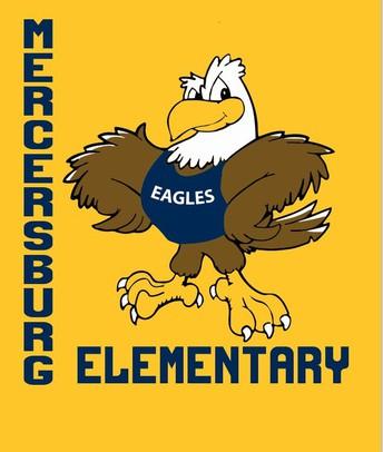 Mercersburg Elementary