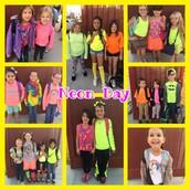 RRW-Neon Day