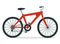 City of Boise - Bike Registration