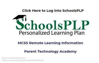 How to login to SchoolsPLP (SPLP)