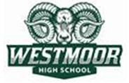 Westmoor Administration