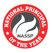 Dr. Jeff Meisenheimer Represents Missouri at National Principal of the Year Event in DC