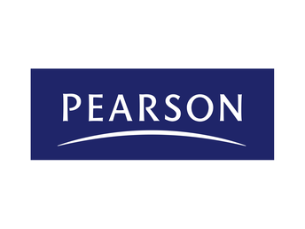 New Students in Pearson