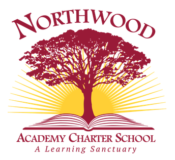 Northwood Academy Charter School