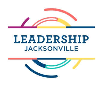 Freshman Only!  Youth Leadership Jacksonville